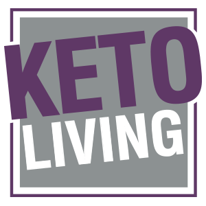 Keto Living LLC.