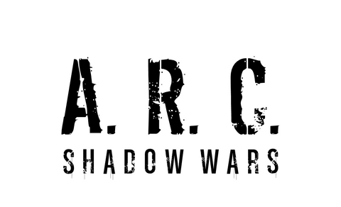A.R.C. Shadow Wars