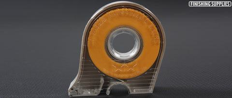 10mm Tamiya Tape