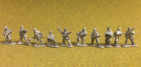 Ramcke Brigade Bundle Pack