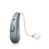 Signia Pure Charge and Go 5Nx -PAIR - ion hearing