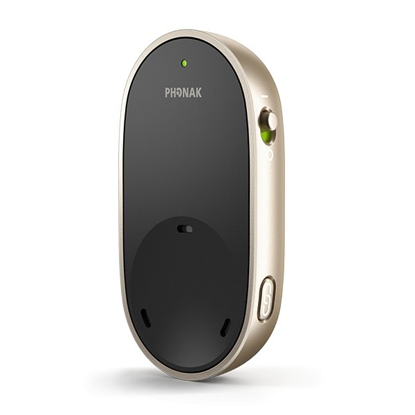 Phonak Audeo Marvel M90-312T (PAIR) - ion hearing