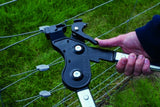 Gripple Fence Contractor Tool [FCT]