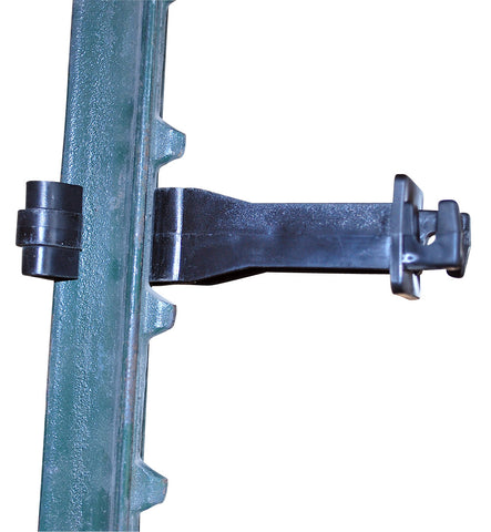 "3"" Extenders for T-Post backside [RT25]"