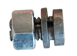 Heavy Duty Split Bolt Wire Joint Clamp [TA46]