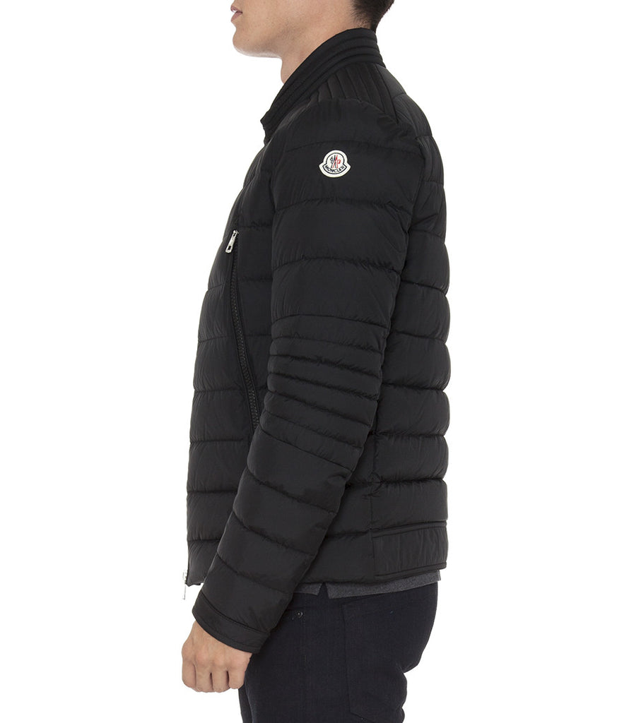 Moncler Amiot Jacket