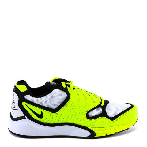 Nike Air Zoom Talaria Sneakers