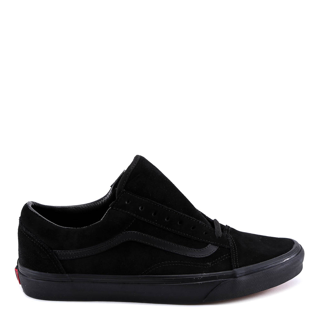 d58e4771666614 Vans Old School Sneakers – Cettire