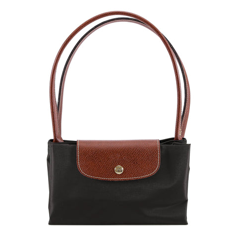 Longchamp Le Pliage Shopper Bag