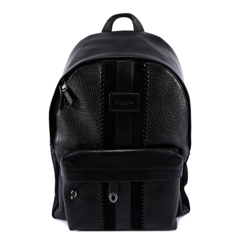 Coach Zip Around Backpack
