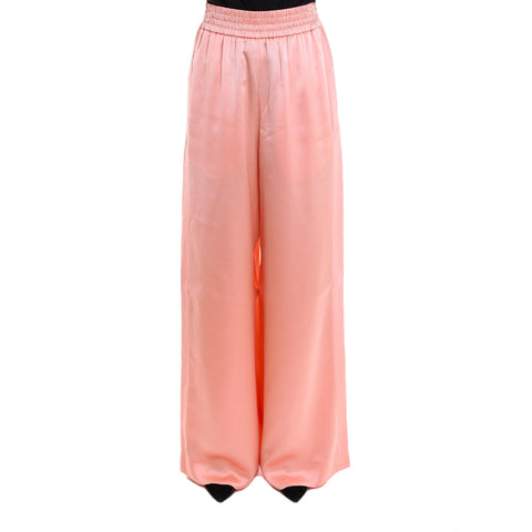Golden Goose Deluxe Brand Sophie Loose Fit Trousers