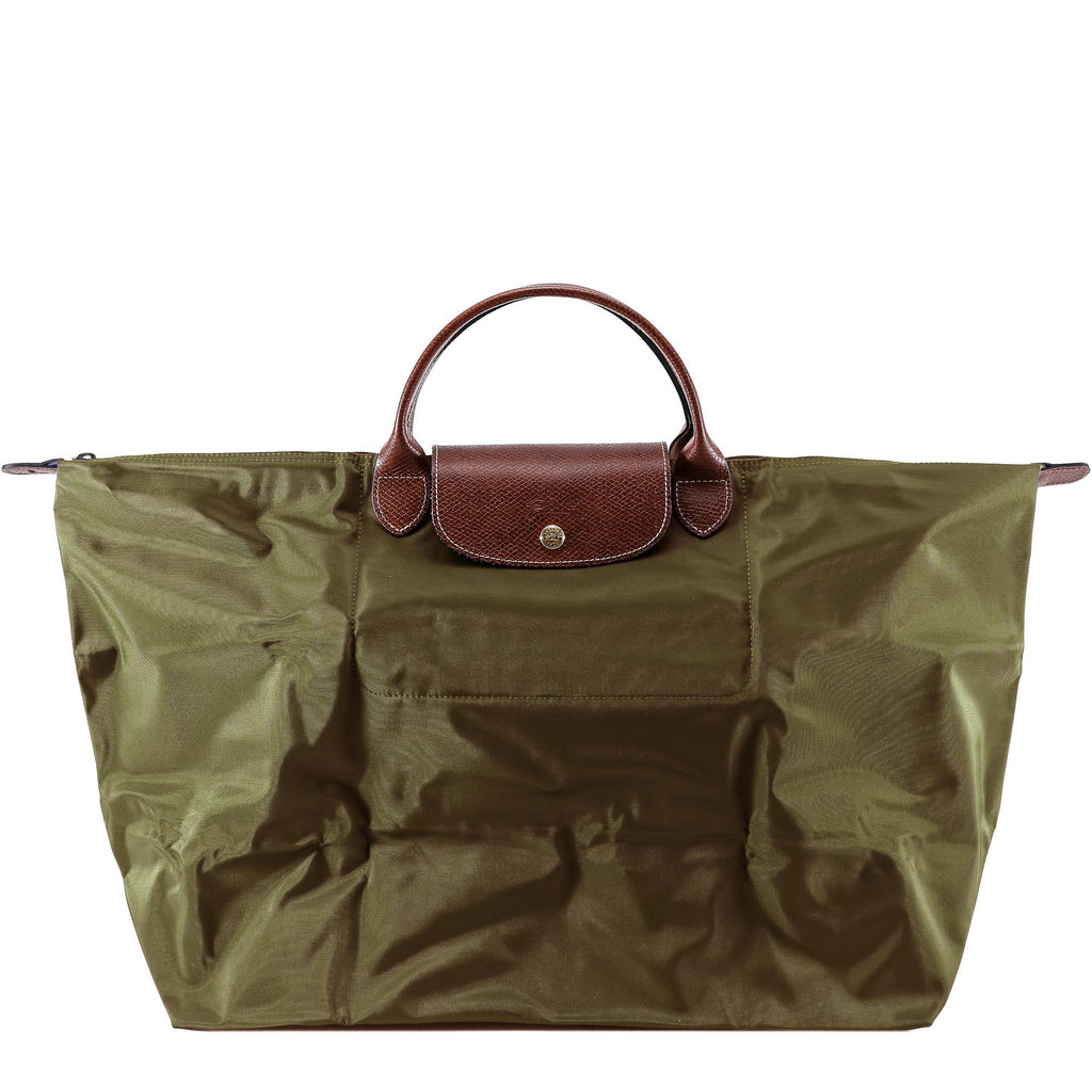 febf738db610 Longchamp Le Pliage XL Travel Bag – Cettire