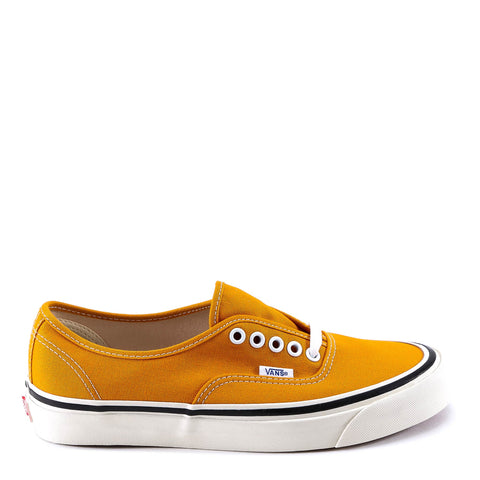 Vans Authentic 44 DX Low-Top Sneakers