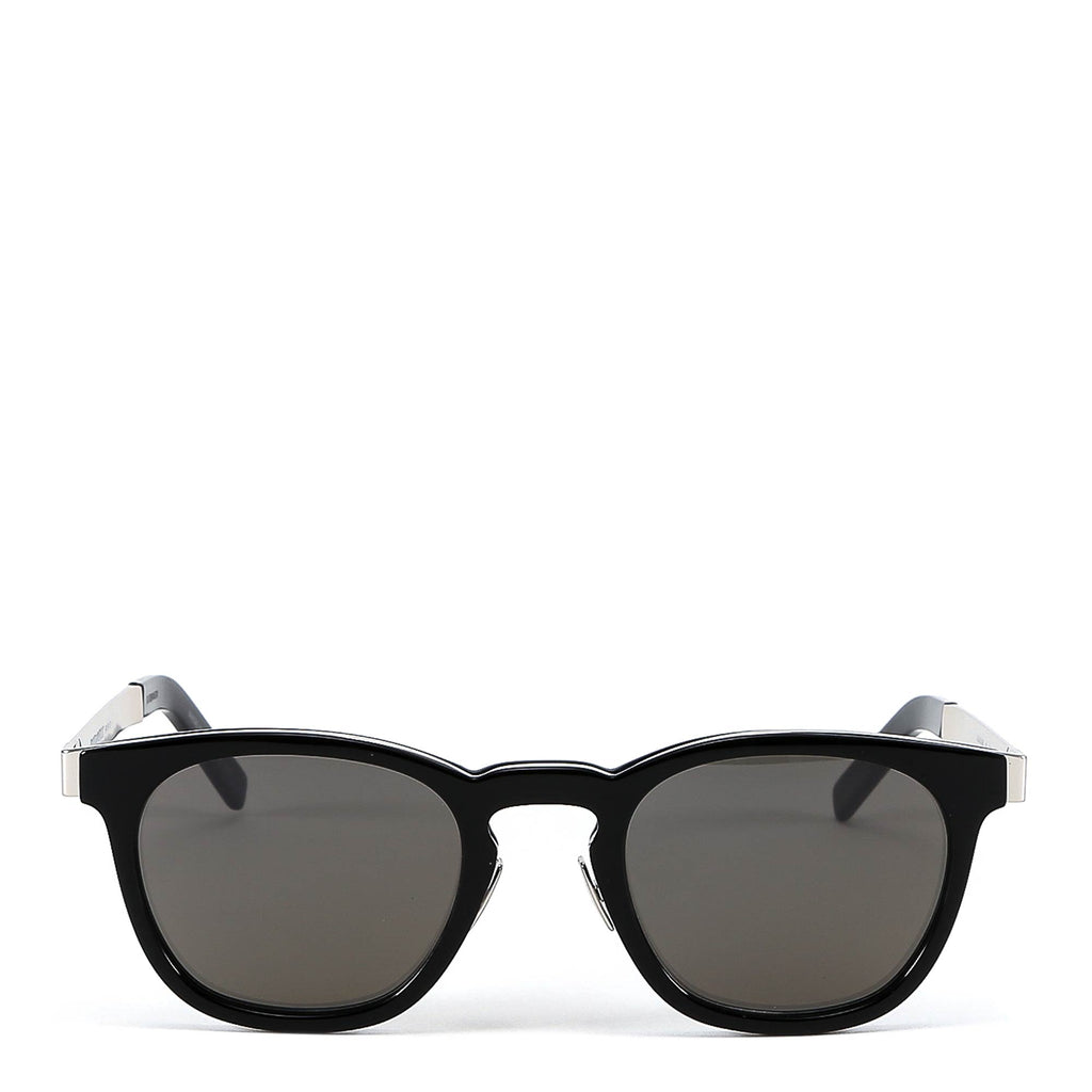 13cb1302955 Saint Laurent Classic 28 Sunglasses – Cettire