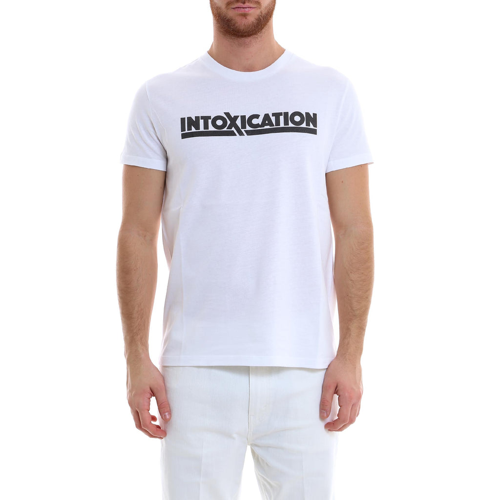 Stella McCartney Intoxication T-shirt 1oOXz