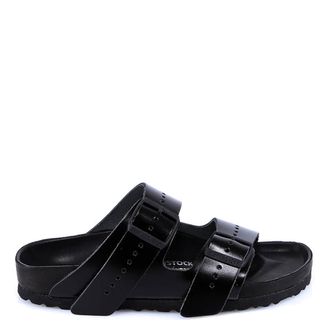 Rick Owens x Birkenstock Arizona Sandals