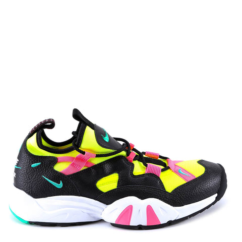 Nike Air Scream Sneakers