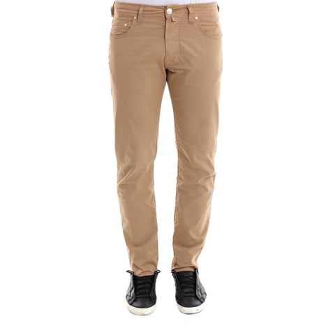 Jacob Cohen Stretch Chinos