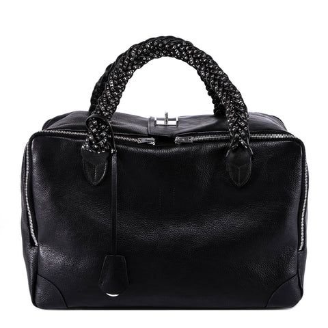 Golden Goose Deluxe Brand Equipage Tote