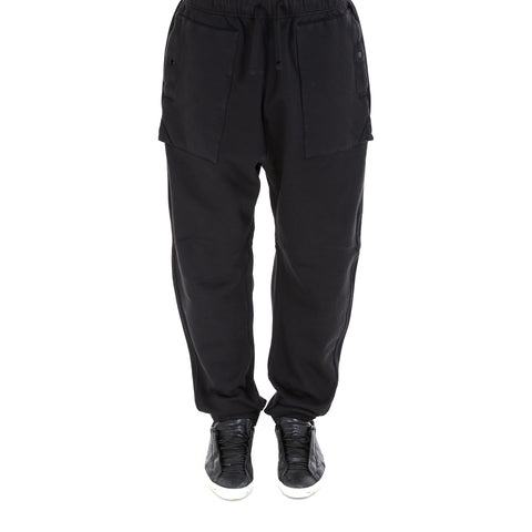 96492c4cfa4 Stone Island Shadow Project Casual Trousers