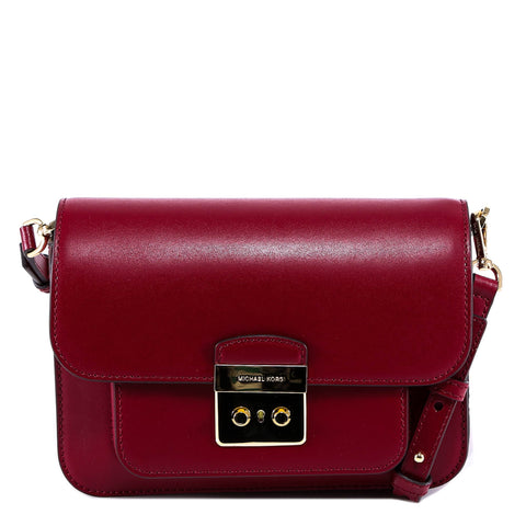 a1fd50286528 New In Women – Tagged