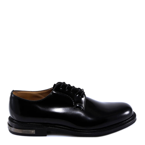 Church's Shannon Derby Lace-Up Shoes