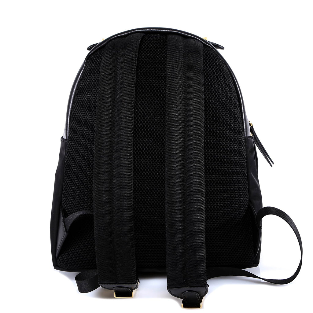 7e44a9d28f8d Fendi Classic Bag Bugs Backpack – Cettire