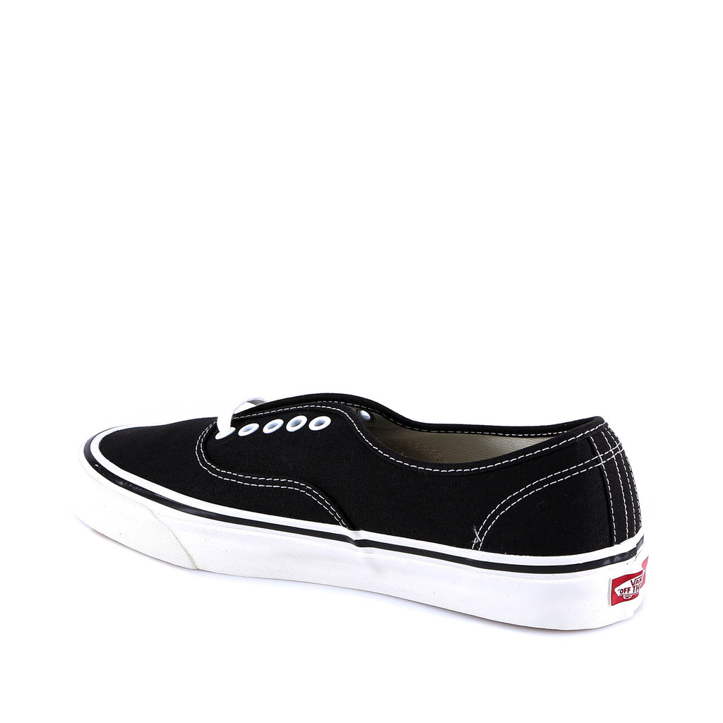 e5d02aa3cc3be1 Vans Authentic 44 DX Low-Top Sneakers – Cettire