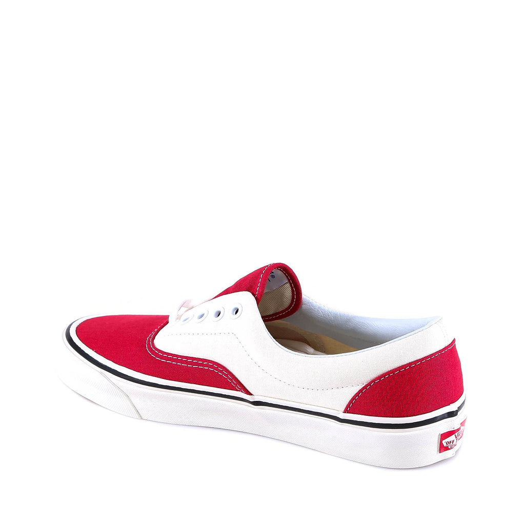 78a006c246d15a Vans Authentic Colour Block Low-Top Sneakers – Cettire