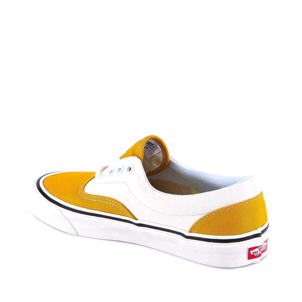 aae5e9f23450f1 Vans OG Staff Low-Top Sneakers – Cettire