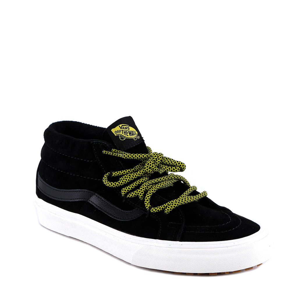 0d1b4a94a93480 Vans SK8-MID Reissue Mid-Top Sneakers – Cettire