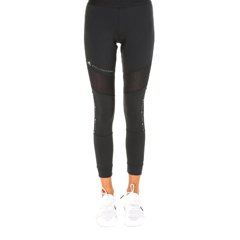 Adidas By Stella McCartney Recycled Legging Pants