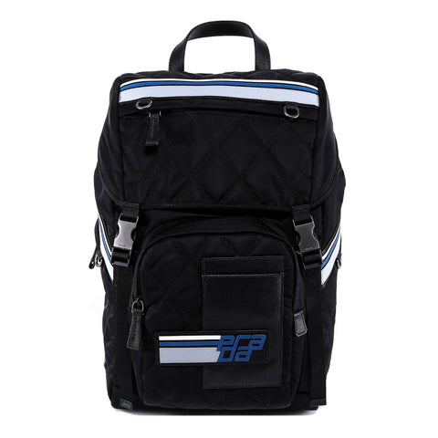 Men s Bags – Tagged