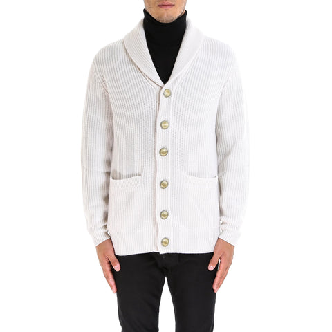 Brunello Cucinelli Knit Cardigan