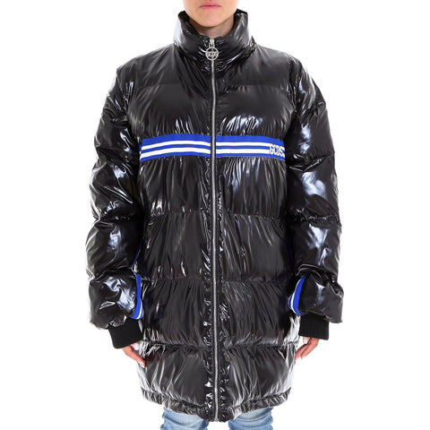 GCDS Padded Oversized Jacket