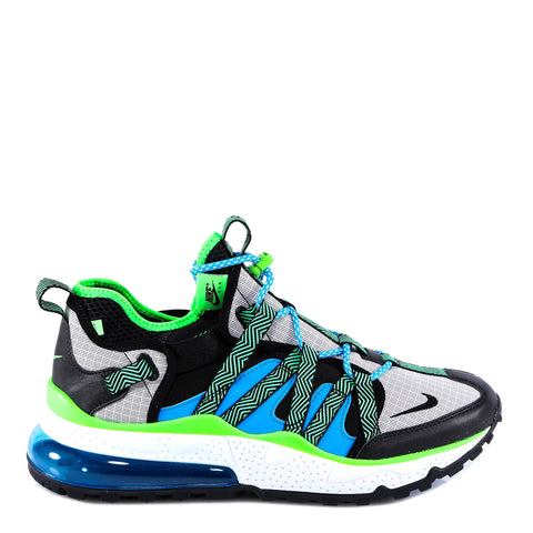 045af87cbc65 Nike Air Max 270 Lace-up Sneakers