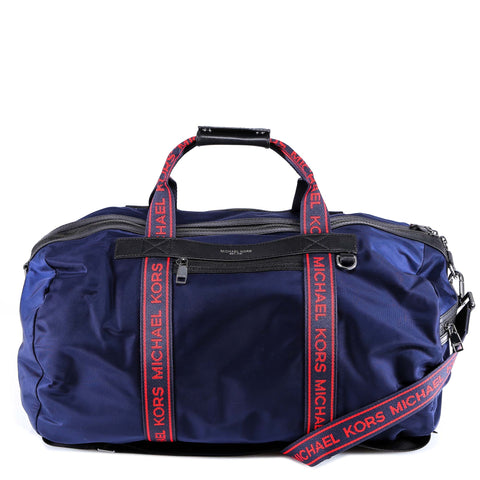 3d710788573a Men s Bags – Tagged