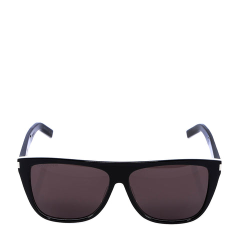 Saint Laurent Eyewear New Wave Sunglasses