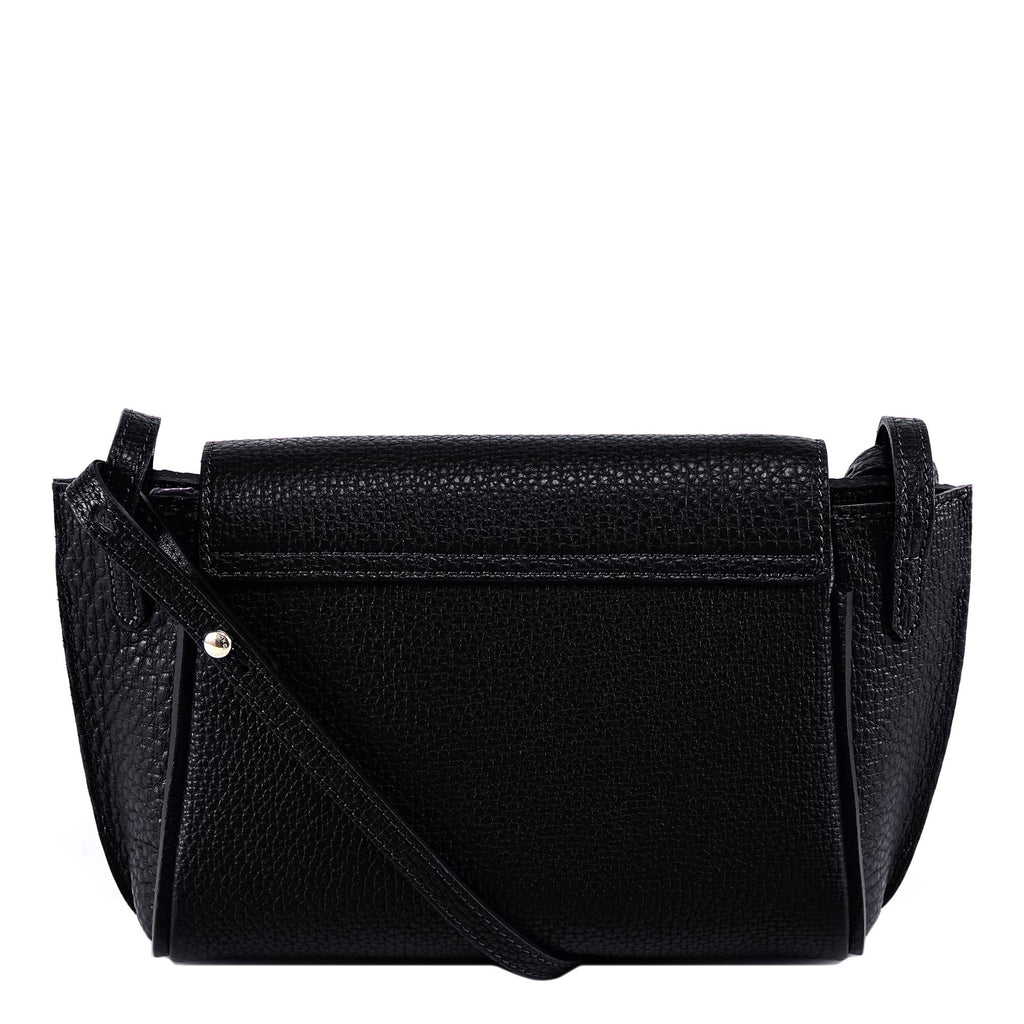 purchase cheap affordable price detailed pictures Longchamp Penelope Crossbody Bag