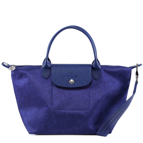 Longchamp Le Pliage Tote Bag