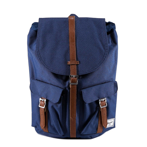 Herschel Supply Co. Dawson Foldover Backpack