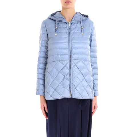'S Max Mara Ultralight Padded Jacket
