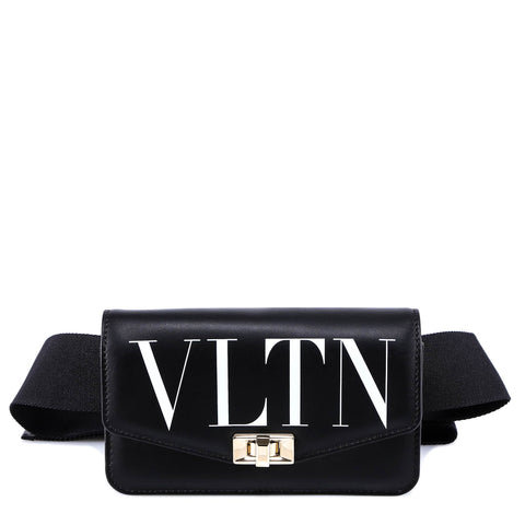 Valentino VLTN Belt Back