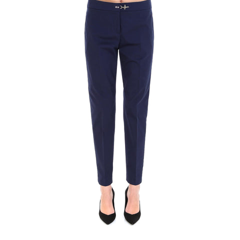 Fay Tapered Trousers