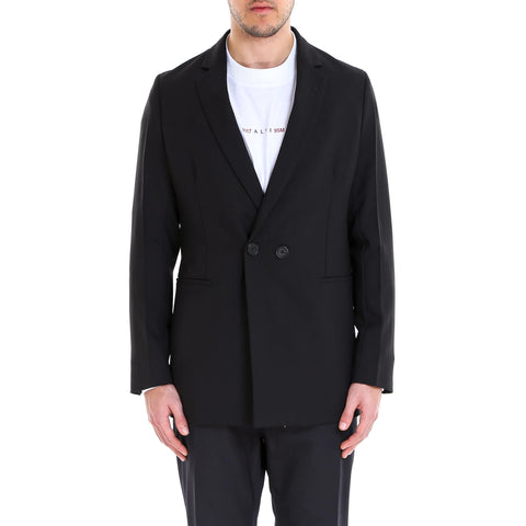 1017 Alyx 9SM Double Breasted Blazer