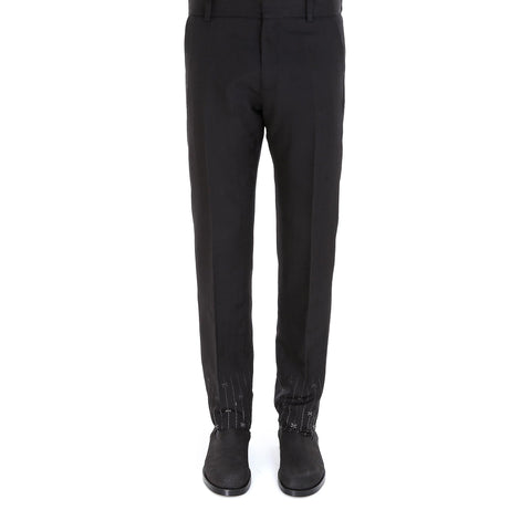 1017 Alyx 9SM Tailored Trousers