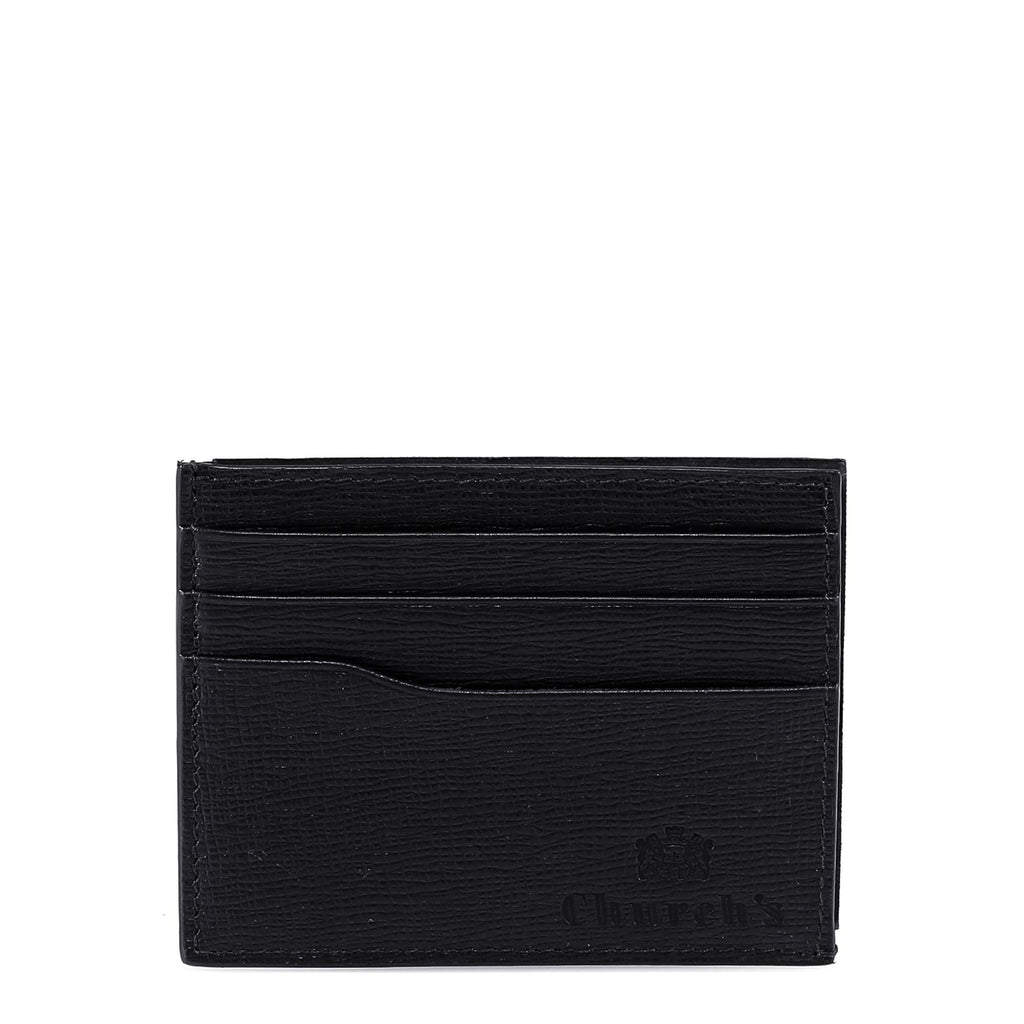 17f6d1c4dc9025 Church's Leather Cardholder – Cettire