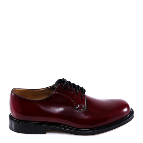 Church's Derby Lace-Up Shoes
