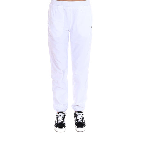 Fila Elasticated Logo Track Pants