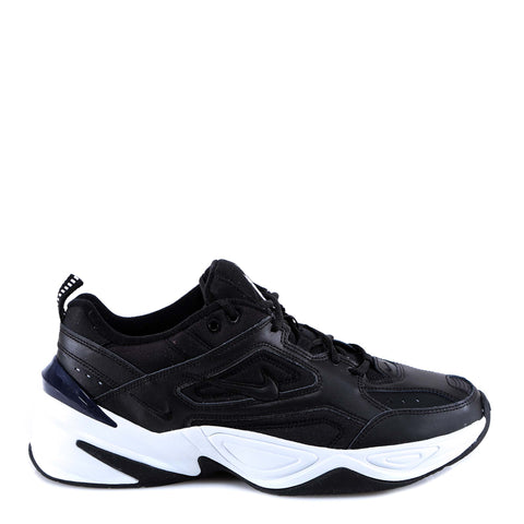 Nike M2K Tekno Low Top Sneakers